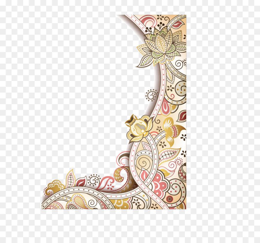 Descarga gratuita de Flor, Floral Diseño, Dibujo Imágen de Png