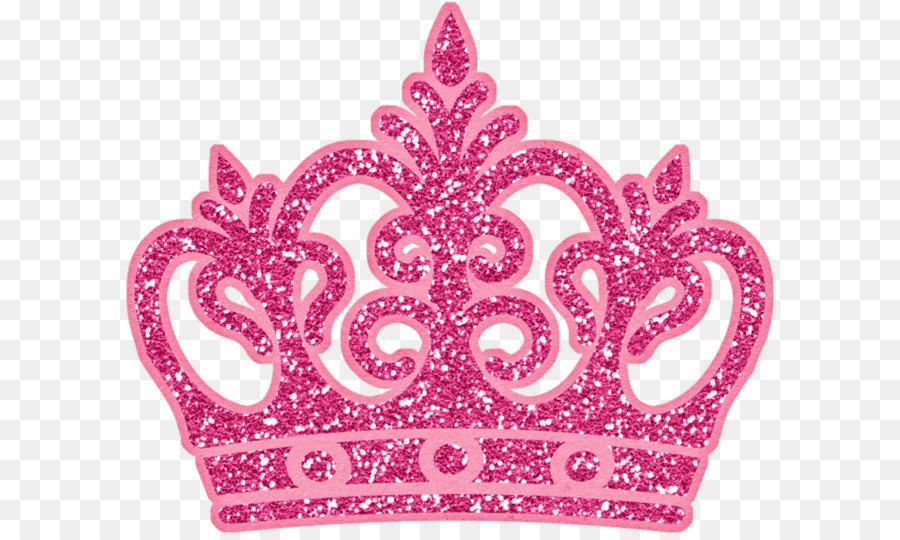 Descarga gratuita de Corona, Camiseta, La Princesa imágenes PNG