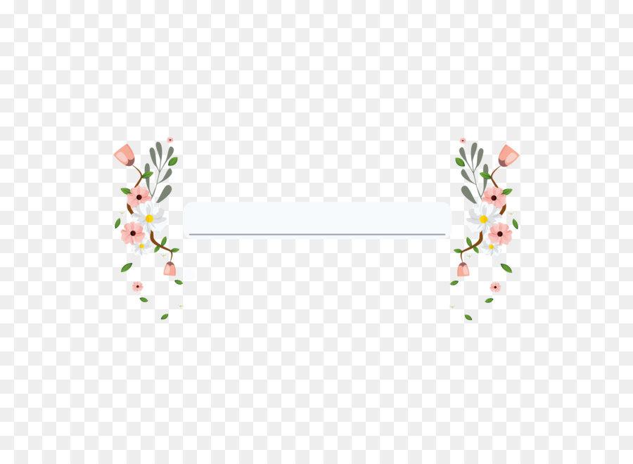 Descarga gratuita de Flor, Convite, La Boda imágenes PNG