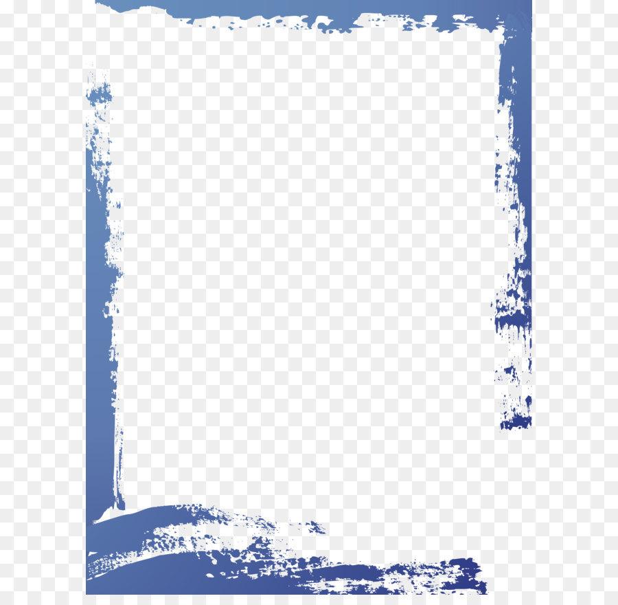 Descarga gratuita de Cepillo, Dibujo, Ilustrador imágenes PNG