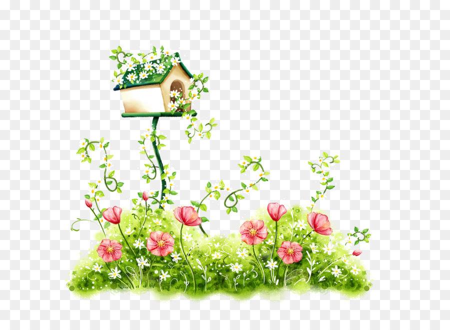 Descarga gratuita de Habitación, Fototapet, Pintura Imágen de Png