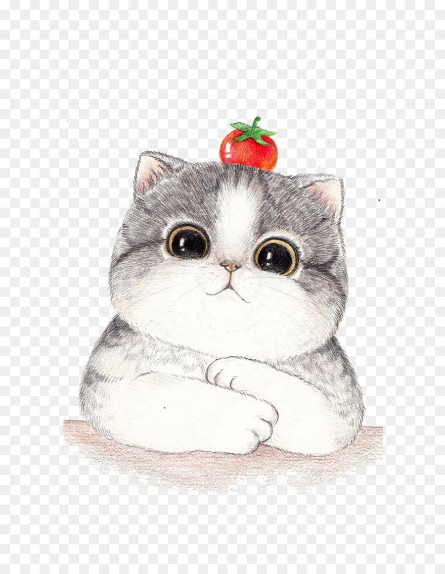 Descarga gratuita de Hello Kitty, Gato, Catscat Imágen de Png
