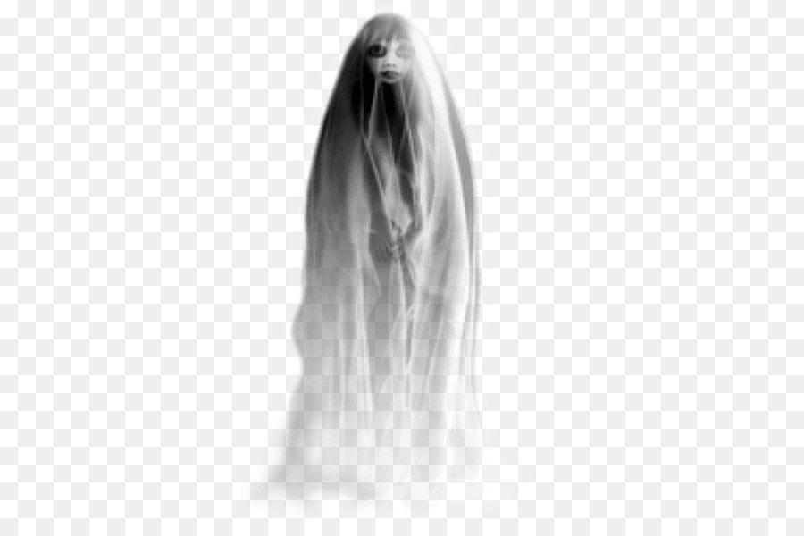 Descarga gratuita de Fantasma, Dibujo, La Prestidigitación imágenes PNG