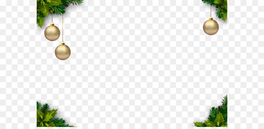 Descarga gratuita de La Navidad, Descargar Imágen de Png