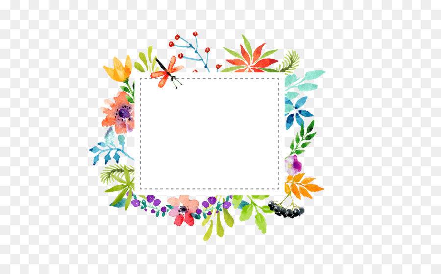 Descarga gratuita de Flor, Floral Diseño, Pintura imágenes PNG