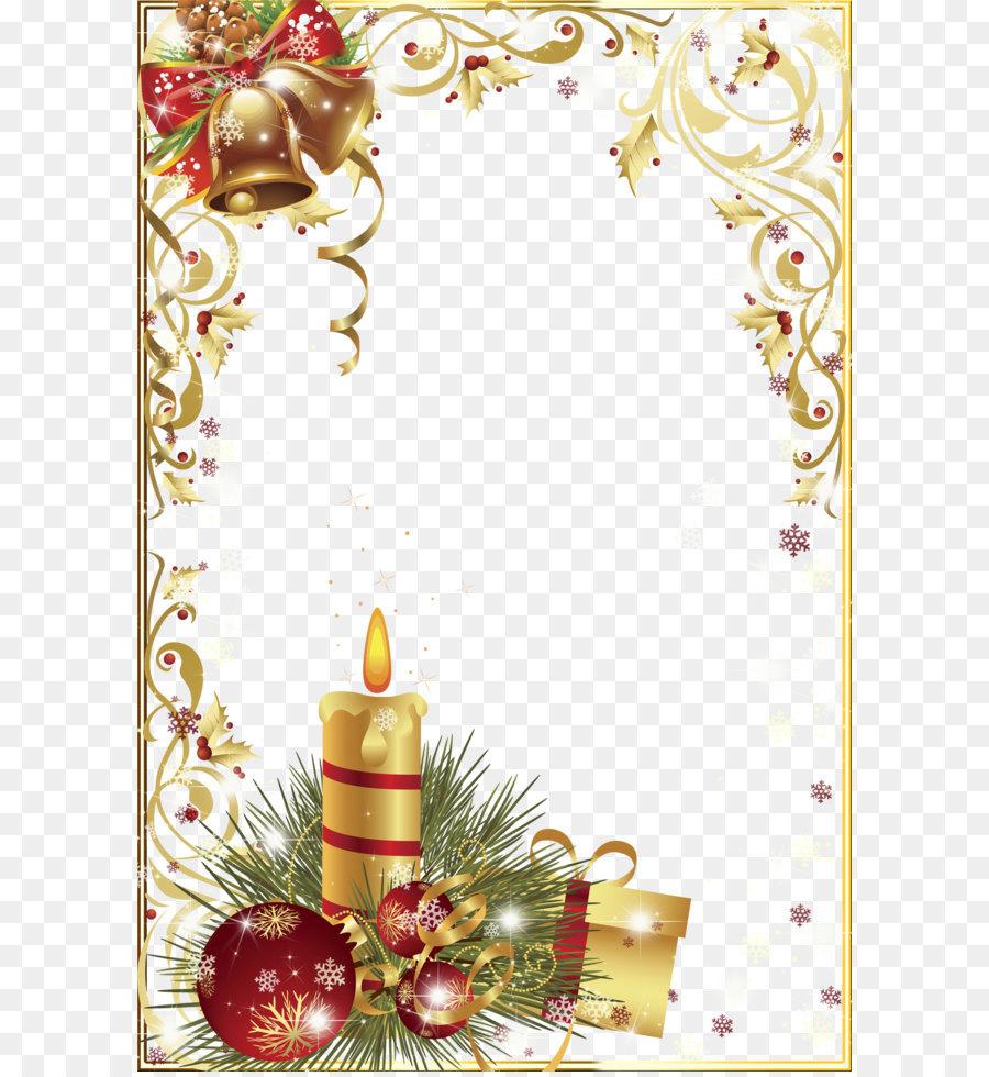 Descarga gratuita de La Navidad, La Fotografía, Bertikal Imágen de Png