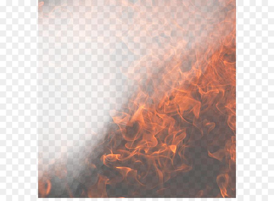 Descarga gratuita de Llama, La Luz, Fuego Imágen de Png