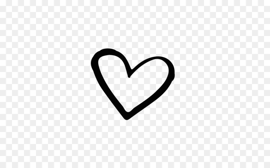 Descarga gratuita de Marca, Corazón, Negro imágenes PNG