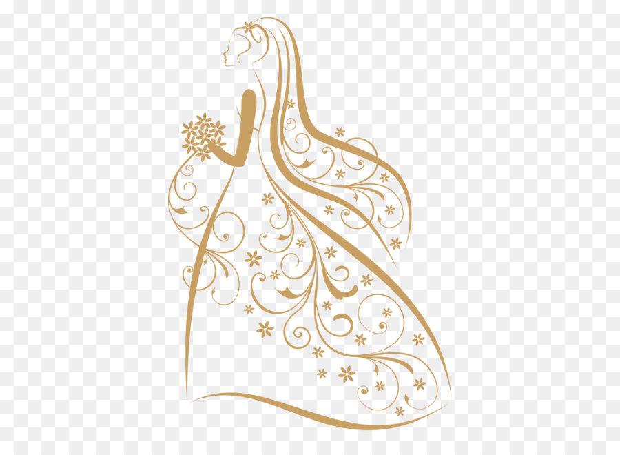 Descarga gratuita de El Matrimonio, La Boda, Logotipo imágenes PNG