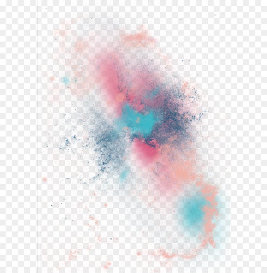 Descarga gratuita de La Luz, Descargar, La Textura Imágen de Png