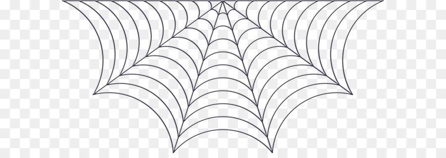 Descarga gratuita de Araña, Dibujo, Silueta Imágen de Png