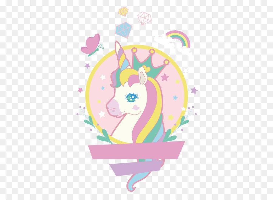 Descarga gratuita de Unicornio, Dibujo, Pintura imágenes PNG