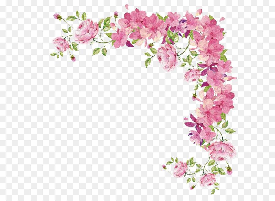 Descarga gratuita de Flor, Rosa Flores, La Fotografía Imágen de Png