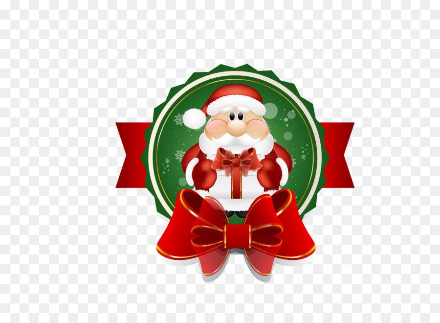 Descarga gratuita de Santa Claus, La Navidad, Descargar Imágen de Png