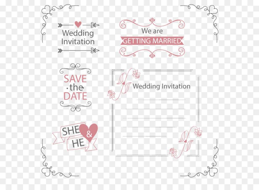 Descarga gratuita de La Boda, El Matrimonio Imágen de Png