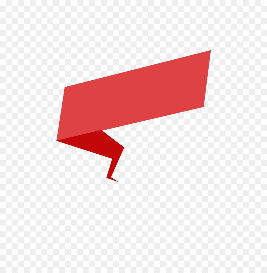 Descarga gratuita de Papel, La Cinta, Bandera Imágen de Png