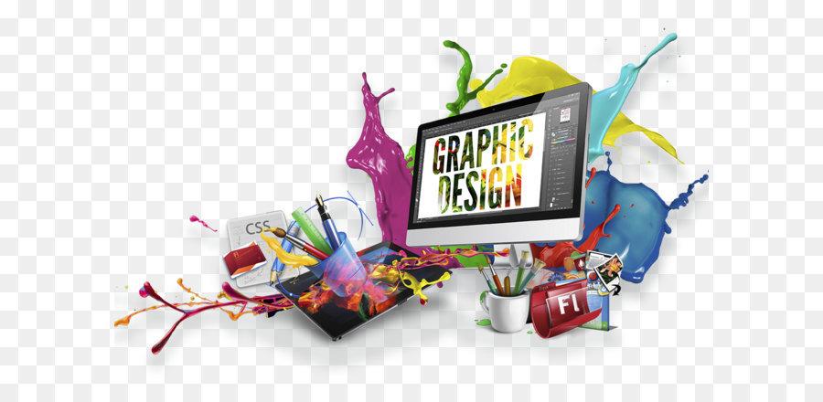 Descarga gratuita de Desarrollo Web, Diseño De Páginas Web, Más Rápidoimpresión Imágen de Png