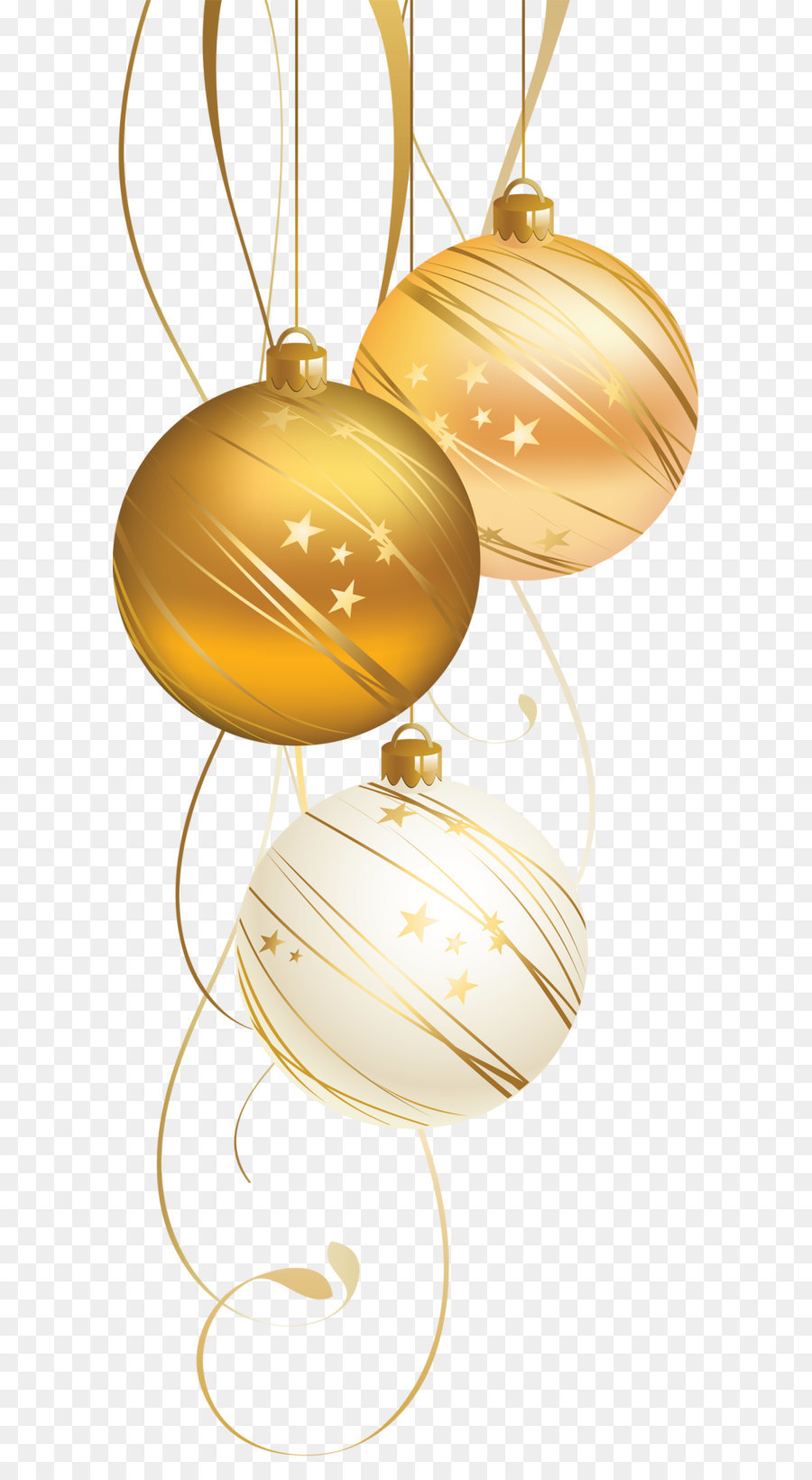 Descarga gratuita de La Navidad, Bola, Copo De Nieve imágenes PNG