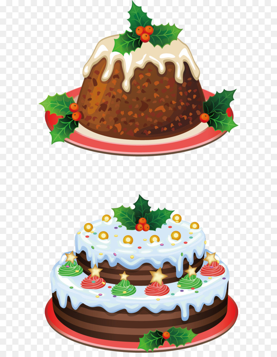 Descarga gratuita de La Navidad, De Postre, La Fotografía imágenes PNG