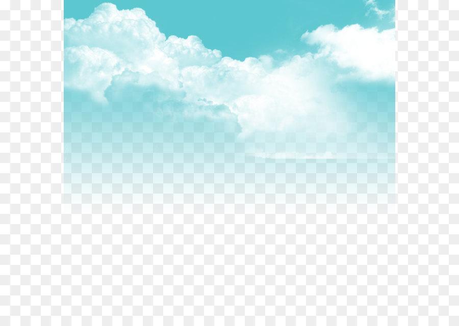 Descarga gratuita de La Nube, Cielo, Descargar Imágen de Png