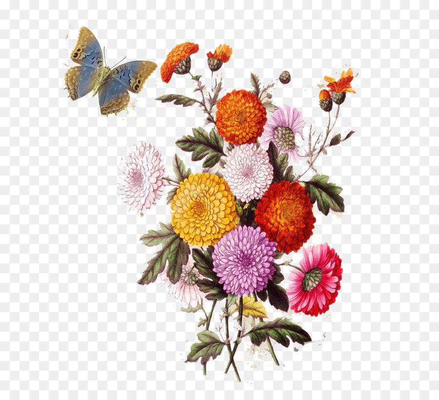 Descarga gratuita de Europa, Flor, Pintura Imágen de Png
