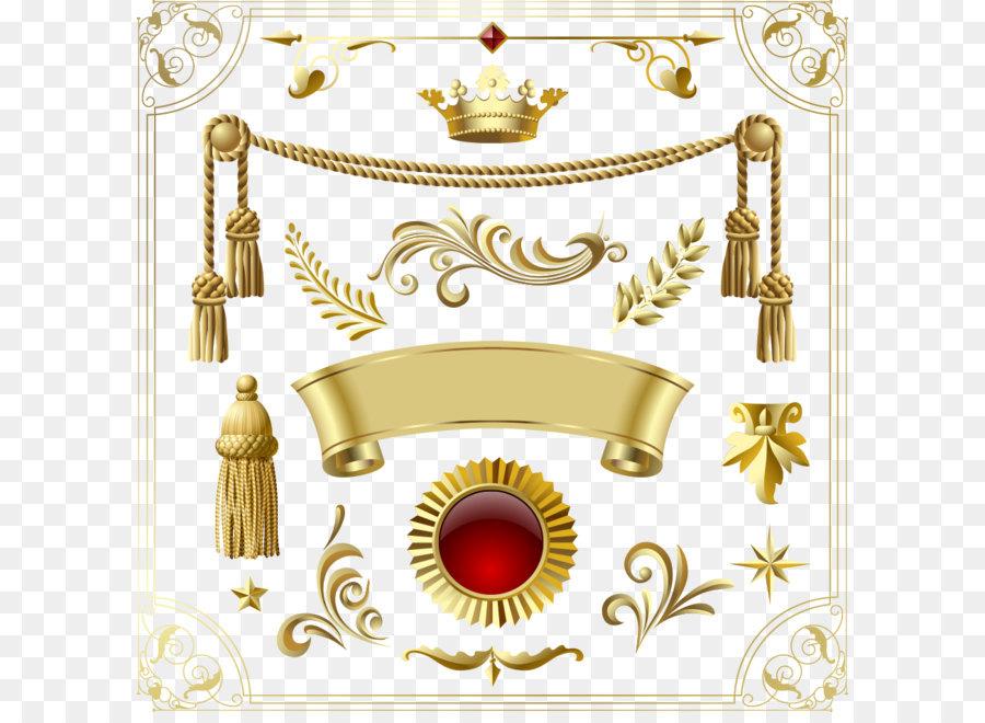 Descarga gratuita de Corona, Oro, Descargar imágenes PNG