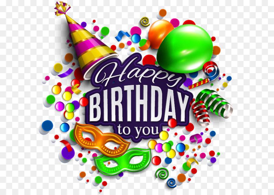 Descarga gratuita de Cumpleaños, Deseo, Nosotros Corazón imágenes PNG