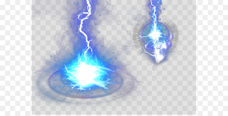 Descarga gratuita de Rayo, Electricidad, Lampo imágenes PNG