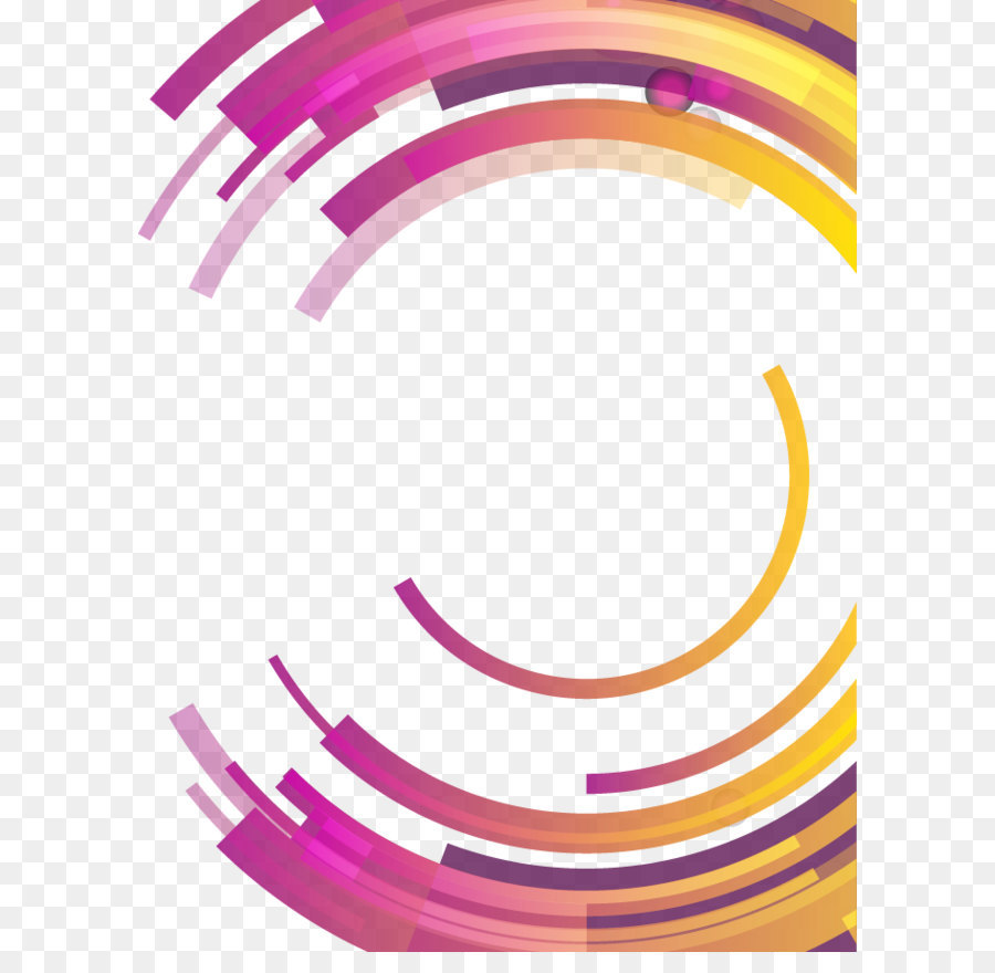 Descarga gratuita de La Geometría, Círculo, La Abstracción Imágen de Png