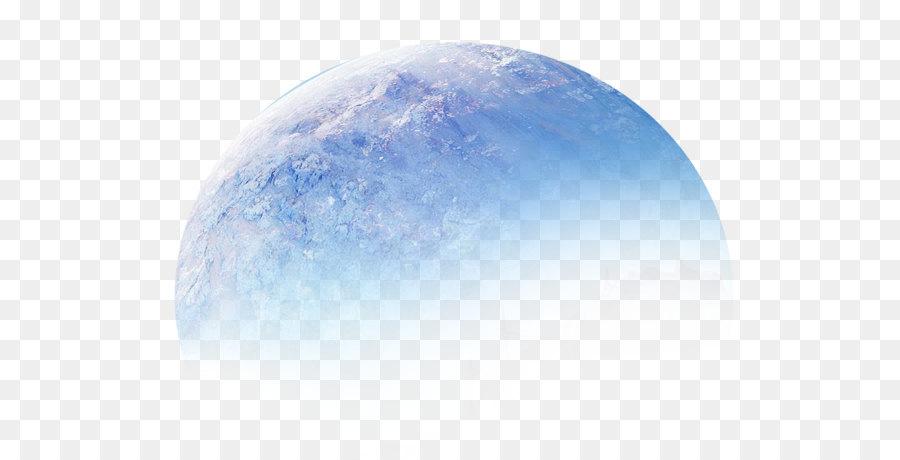 Descarga gratuita de Luna, Cielo, La Luz De La Luna imágenes PNG