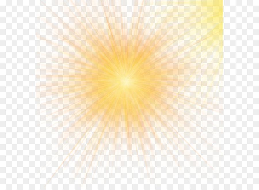 Descarga gratuita de La Luz, La Luz Solar, Coche imágenes PNG
