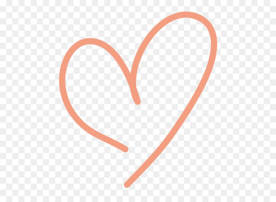 Descarga gratuita de Corazón, Descargar, Dibujo imágenes PNG
