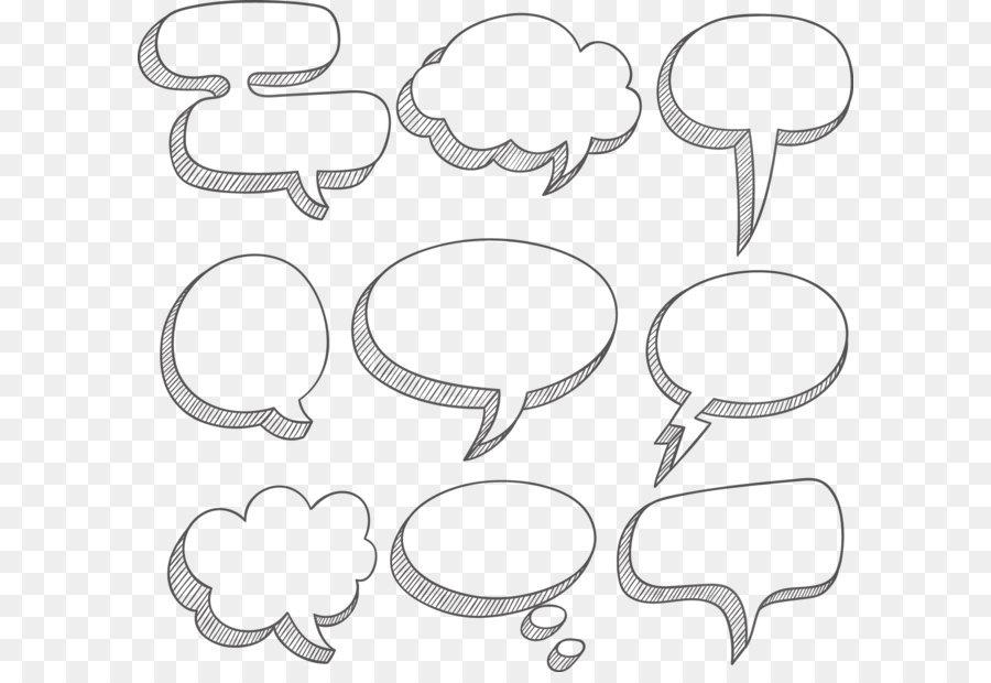 Descarga gratuita de Burbuja, El Diálogo, El Diálogo En La Escritura Imágen de Png
