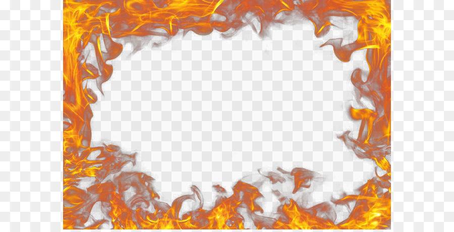 Descarga gratuita de Fuego, Azul, Llama imágenes PNG