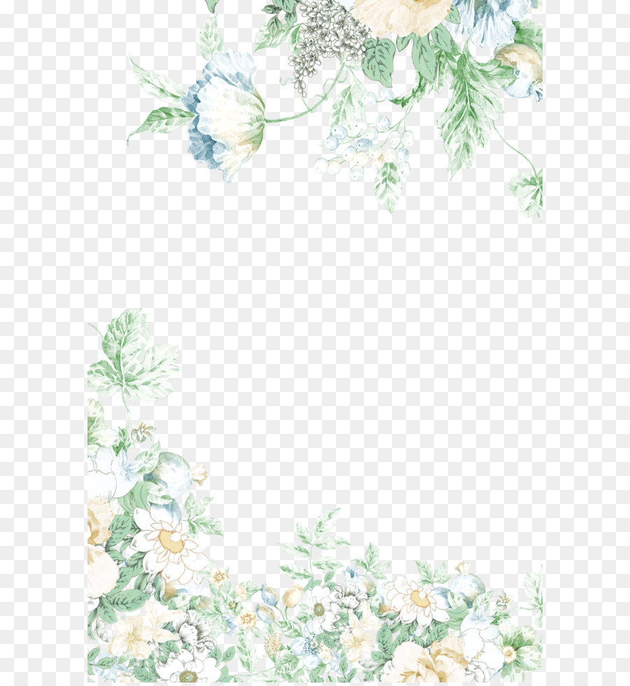 Descarga gratuita de Papel, Flor, Flores Imágen de Png
