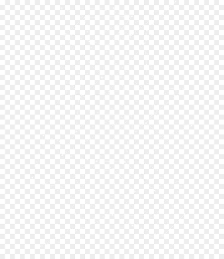 Descarga gratuita de Blanco, Textil, Zona Imágen de Png
