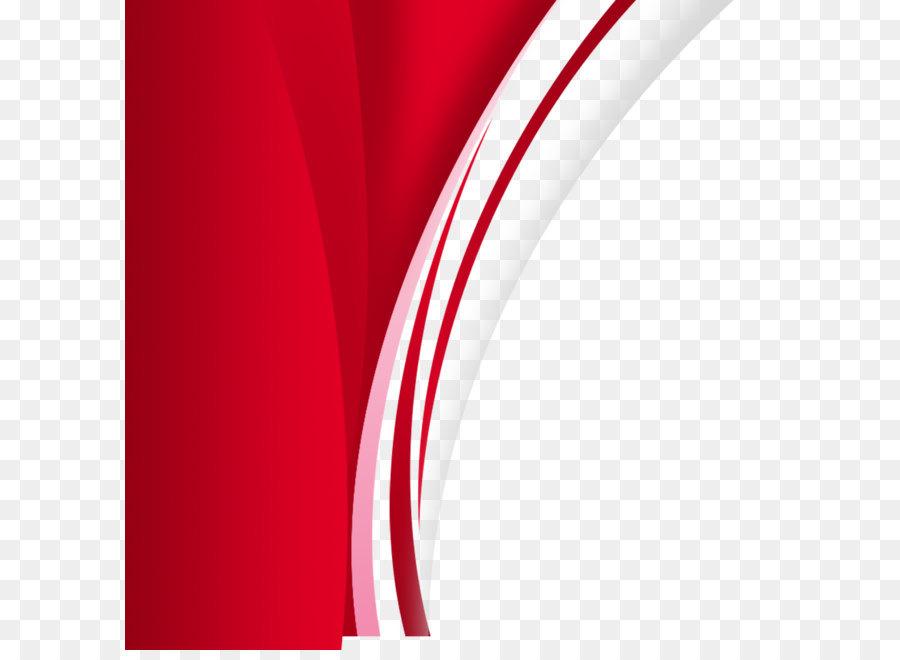 Descarga gratuita de Papel, Marca Imágen de Png