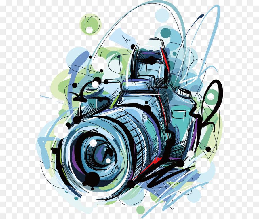 Descarga gratuita de Cámara, La Fotografía, Fotógrafo imágenes PNG