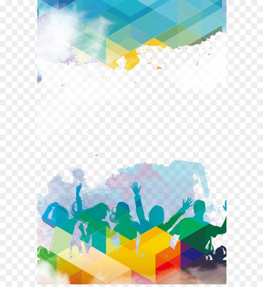 Descarga gratuita de Cartel, Publicidad, Silueta imágenes PNG