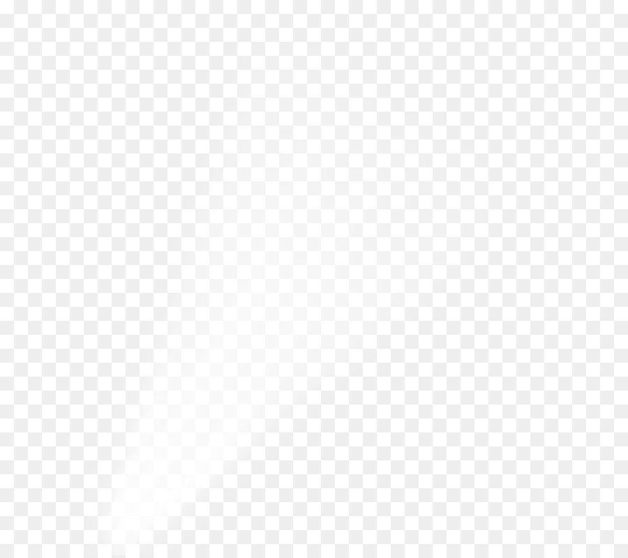 Descarga gratuita de Blanco, Textil, Negro imágenes PNG