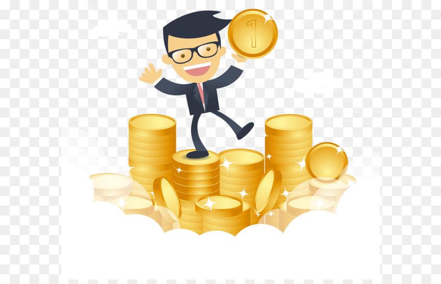 Descarga gratuita de Dinero, Moneda, Seguro De Vida Imágen de Png