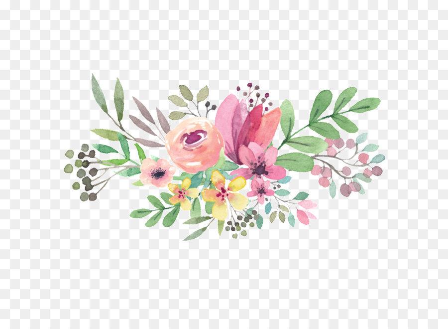Descarga gratuita de Flor, Madre, Pintura imágenes PNG