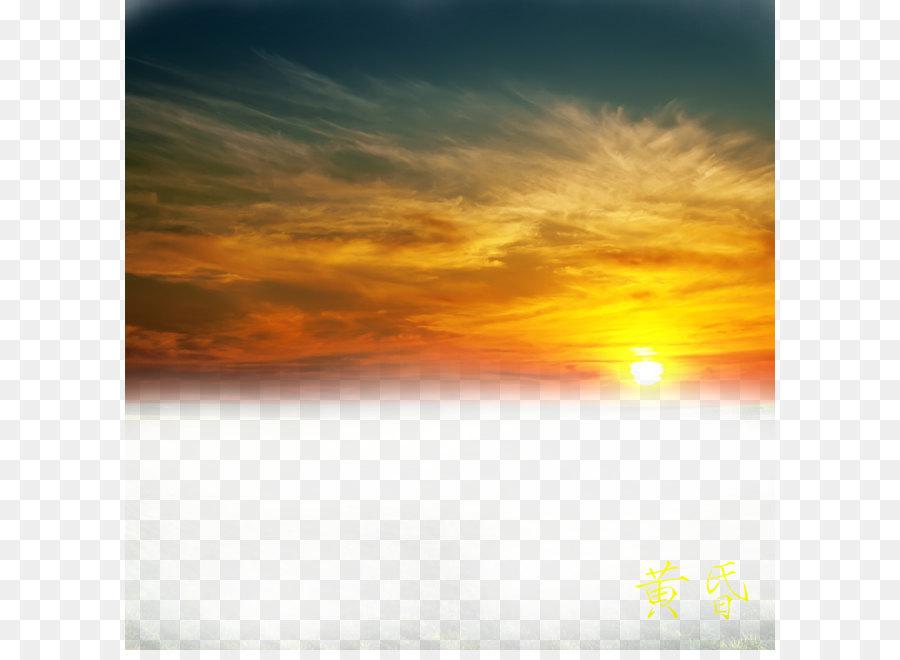 Descarga gratuita de Cielo, Captura De Pantalla, Mañana imágenes PNG
