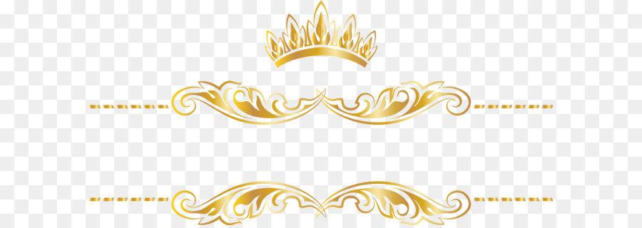 Descarga gratuita de Logotipo, Marca, Amarillo Imágen de Png