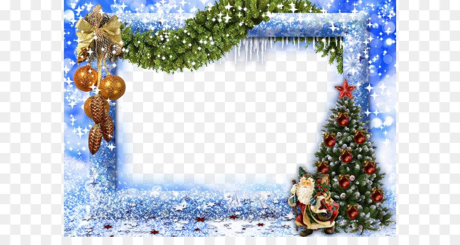 Descarga gratuita de La Navidad, Año Nuevo, Android Imágen de Png
