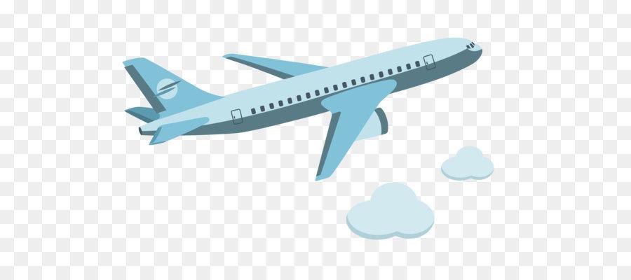 Descarga gratuita de Avión, Vuelo, Plantilla imágenes PNG