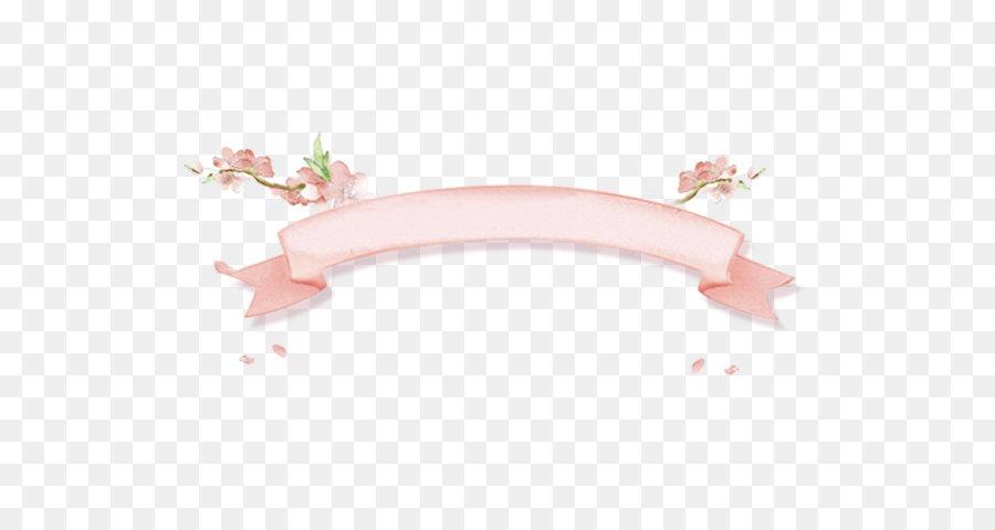 Descarga gratuita de Rosa, Color, El Durazno En Flor De Primavera Imágen de Png