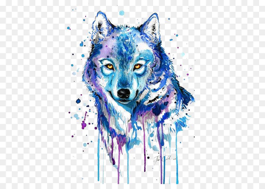 Descarga gratuita de Dibujo, Pintura, Arte imágenes PNG