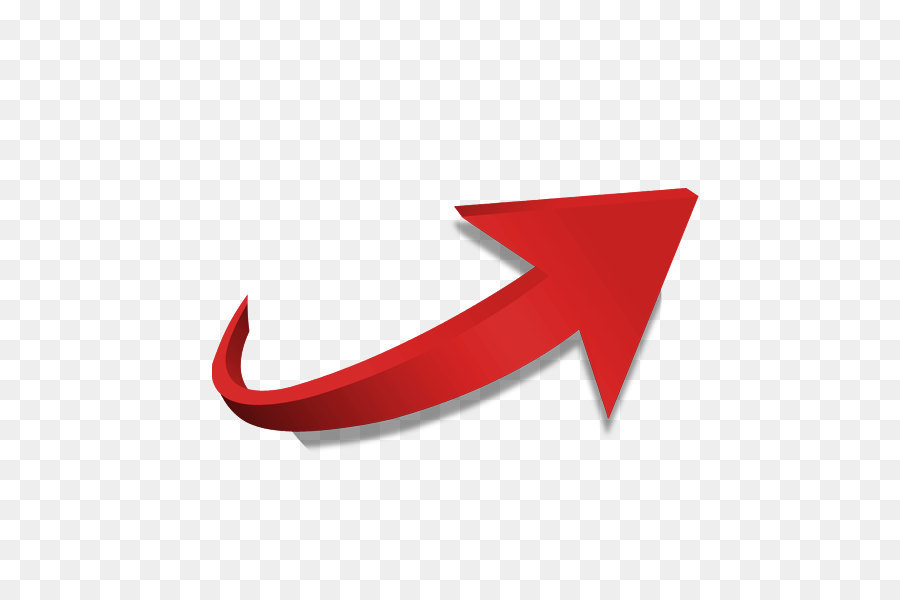 Descarga gratuita de Flecha, Rojo, Descargar imágenes PNG
