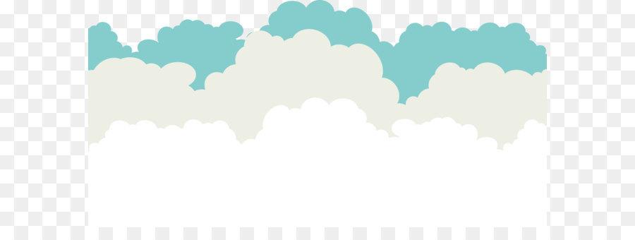 Descarga gratuita de La Nube, Cielo, La Creatividad imágenes PNG